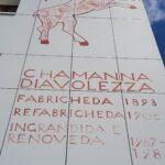 Engadine, Pontresina, Diavolezza